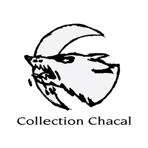 Collection Chacal