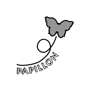Collection Papillon