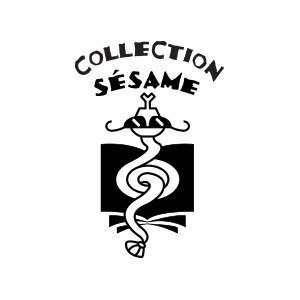 Collection Sésame